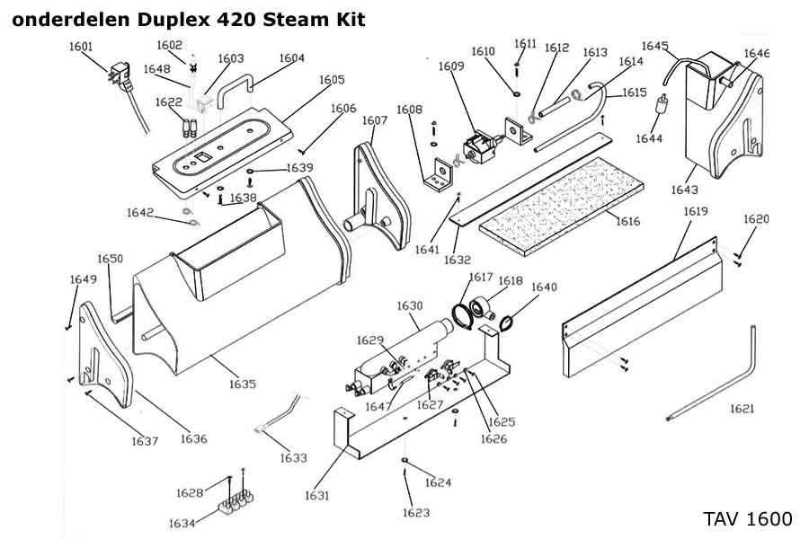 popup 420 steam