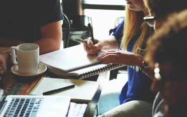 Vloerreiniging advies en begeleiding