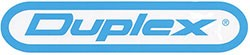Duplex Nederland Logo