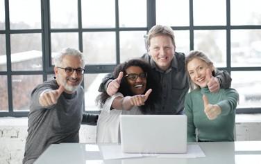 Vloerreiniging garantie en lease