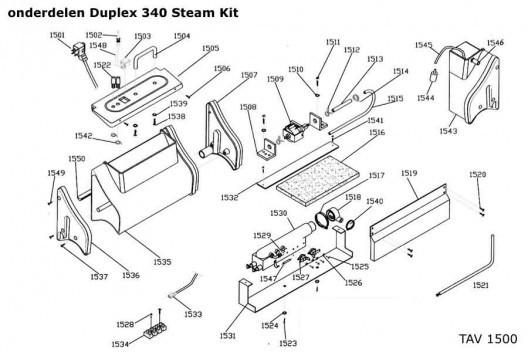 popup 340 steam